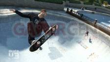 skate-3-02