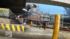 skate-3-07