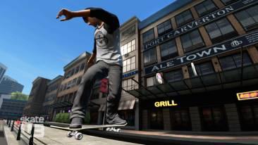 skate-3-09