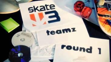 skate-3 Capture plein écran 16022010 160400.bmp