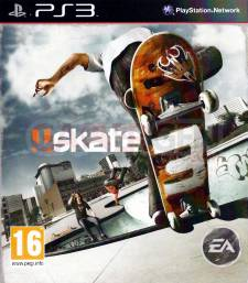 skate-3-jaquette-front-cover