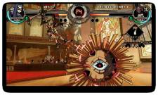 skullgirls_doule-screenshot-29022012-02.jpg