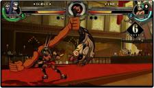skullgirls_doule-screenshot-29022012-03.jpg