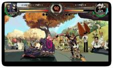 skullgirls_doule-screenshot-29022012-04.jpg