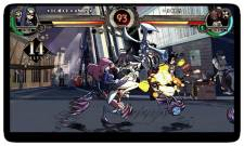 skullgirls_doule-screenshot-29022012-05.jpg