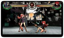skullgirls_doule-screenshot-29022012-06.jpg