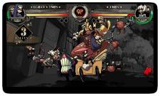 skullgirls_doule-screenshot-29022012-07.jpg