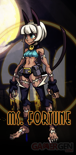 Skullgirls_personnage_Ms_Fortune_image_14122011_01