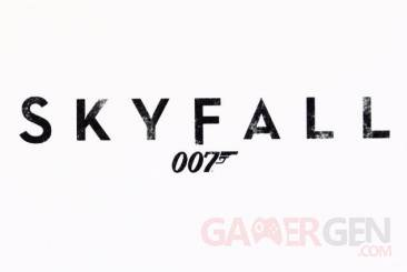 Skyfall_James_Bond_logo_27122011_07.