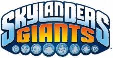 Skylanders-Giants-Jaquette-Provisoire-01