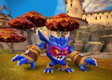 skylanders-giants-screenshot- (1)