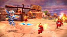 skylanders-giants-screenshot-20082012-01