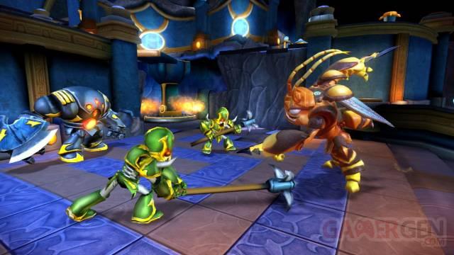 skylanders-giants-screenshot-20082012-02
