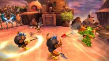 skylanders-giants-screenshot-20082012-03