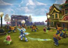 skylanders-giants-screenshot-20082012-04