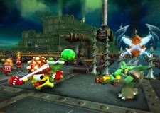 skylanders-giants-screenshot-20082012-05
