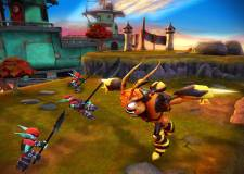 skylanders-giants-screenshot-20082012-06