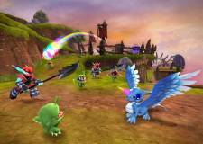 skylanders-giants-screenshot-20082012-07