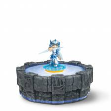 skylanders-giants-screenshot-20082012-08
