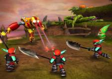 skylanders-giants-screenshot- (2)