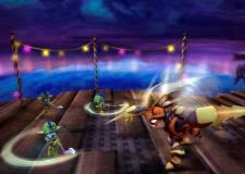 skylanders-giants-swarm-screenshot-26072012-03