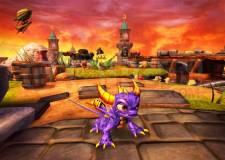 skylanders-screenshots