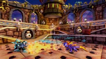 Skylanders Spyro's Adventure (16)