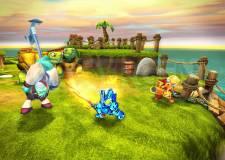 Skylanders-Spyros-Adventure-Ignitor