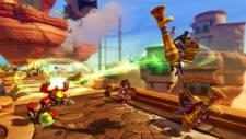 Skylanders-Swap-Force_05-02-2013_screenshot-3