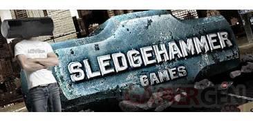 sledgehammer_games