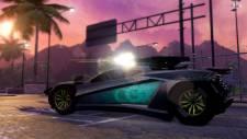 Sleeping Dogs DLC images screenshots 1