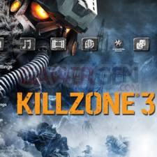 Slurpee-Killzone-3