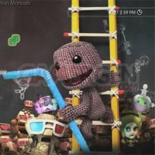 Slurpee-LittleBigPlanet-2