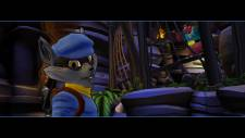 Sly-Cooper-Thieves-in-Time_14-08-2012_screenshot (10)