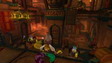 Sly-Cooper-Thieves-in-Time_14-08-2012_screenshot (12)
