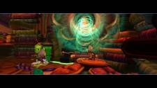 Sly-Cooper-Thieves-in-Time_14-08-2012_screenshot (19)