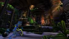 Sly-Cooper-Thieves-in-Time_14-08-2012_screenshot (2)