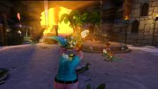 Sly-Cooper-Thieves-in-Time_14-08-2012_screenshot (4)