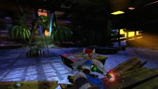 Sly-Cooper-Thieves-in-Time_14-08-2012_screenshot (5)