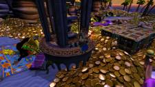 Sly-Cooper-Thieves-in-Time_14-08-2012_screenshot (6)