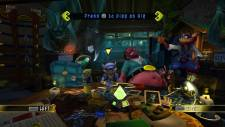 Sly-Cooper-Thieves-in-Time_15-11-2011_screenshot-10
