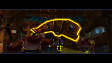 Sly-Cooper-Thieves-in-Time_15-11-2011_screenshot-1