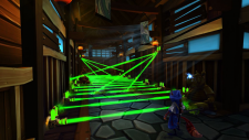 Sly-Cooper-Thieves-in-Time_15-11-2011_screenshot-2