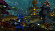 Sly-Cooper-Thieves-in-Time_15-11-2011_screenshot-3