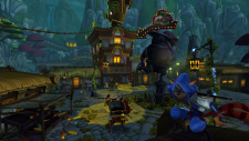 Sly-Cooper-Thieves-in-Time_15-11-2011_screenshot-4