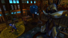 Sly-Cooper-Thieves-in-Time_15-11-2011_screenshot-5