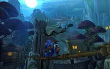Sly-Cooper-Thieves-in-Time_15-11-2011_screenshot-7