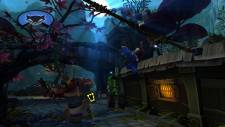 Sly-Cooper-Thieves-in-Time_15-11-2011_screenshot-8