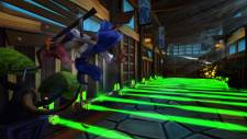 Sly-Cooper-Thieves-in-Time_15-11-2011_screenshot-9