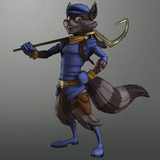 Sly-Cooper-Thieves-in-Time_18-05-2012_art-5